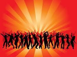 dance party2