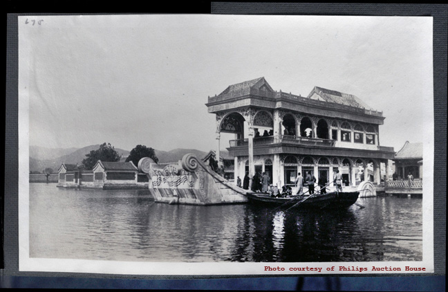 FloatingPalace2