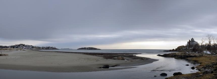 Good-Harbor