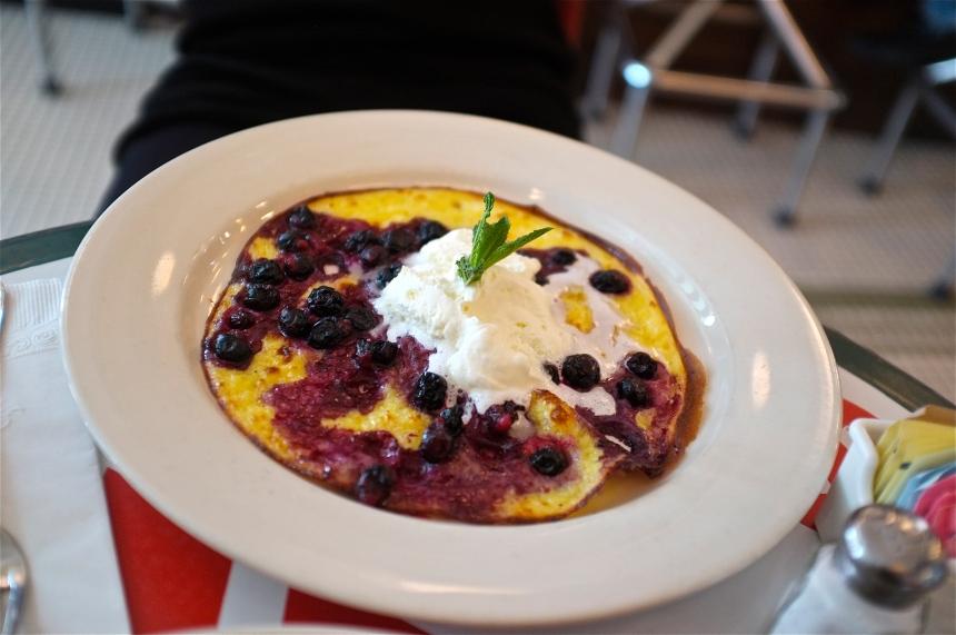 Juliette Restaurant Brooklyn -1©Kim Smith 2013