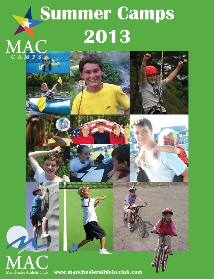 macsummercamp