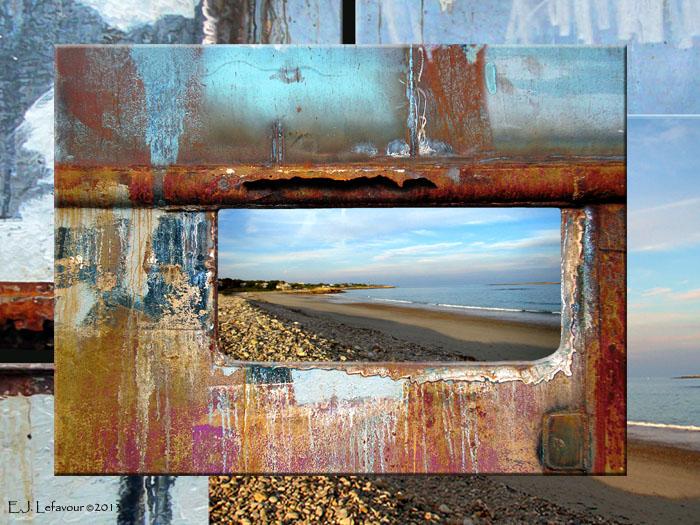 pc38_pebble beach abstract2 copy