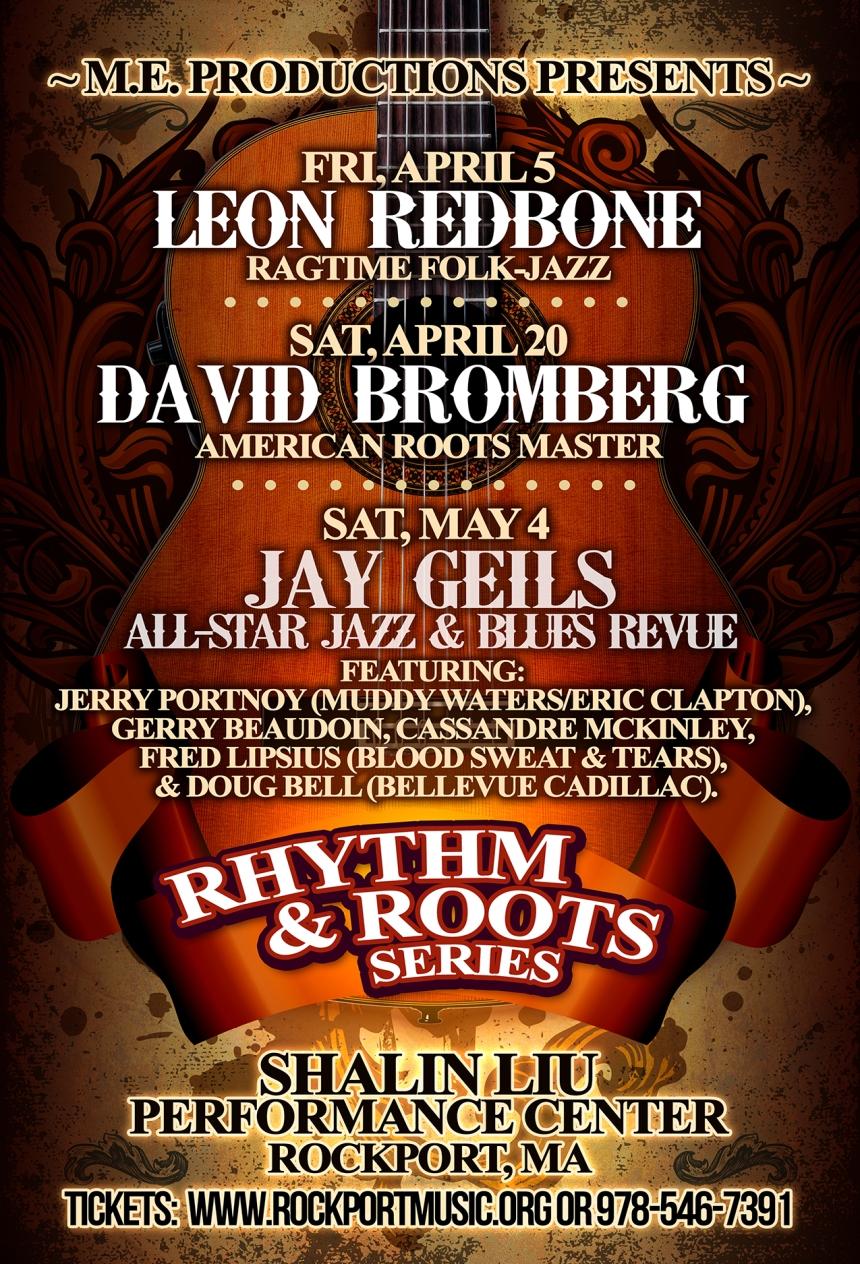 Rockport- April Poster (1)