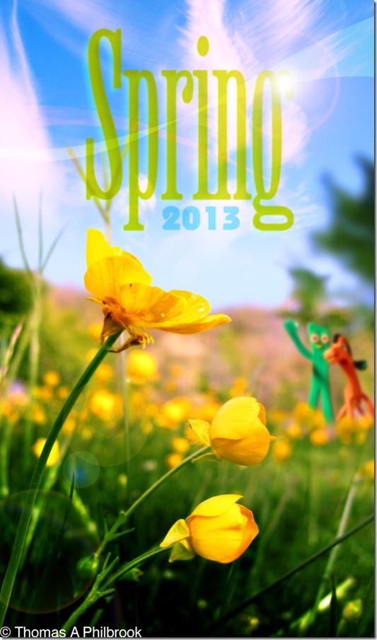 Spring2013_1web