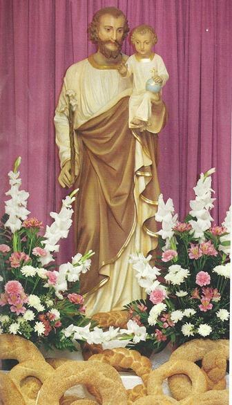 St. Joseph Picture0001