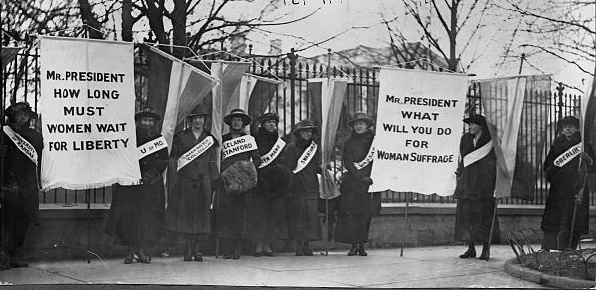 suffrage-protest-1