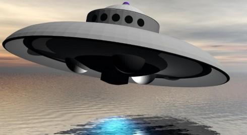 UFO-490x268
