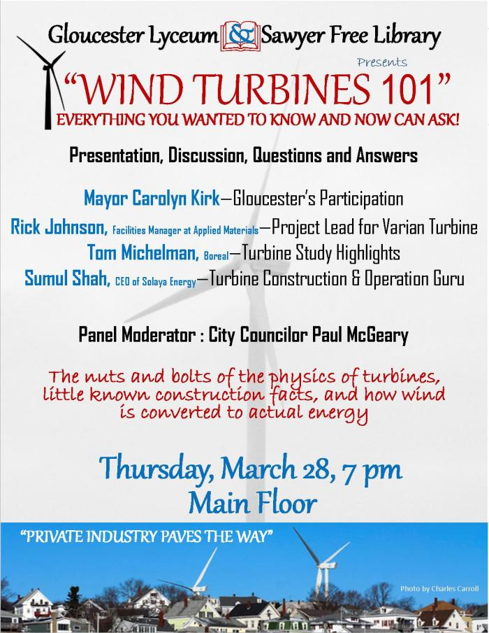 WIND_TURBINES_FLYER