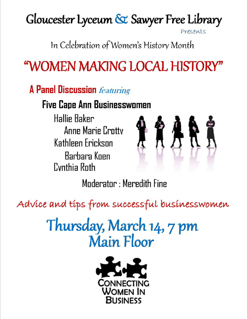 WOMEN_MAKING_FLYER_SMALLER