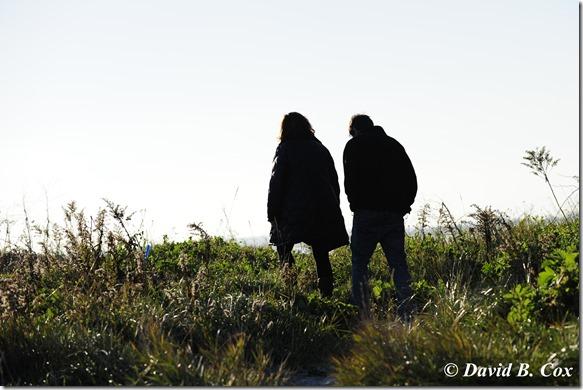 2012NOV GHSFB DANVERS & AMES D700 312
