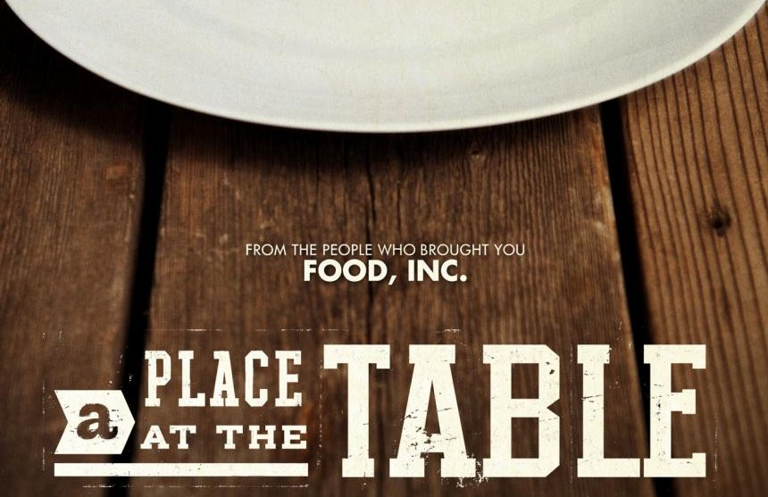 aplaceatthetable
