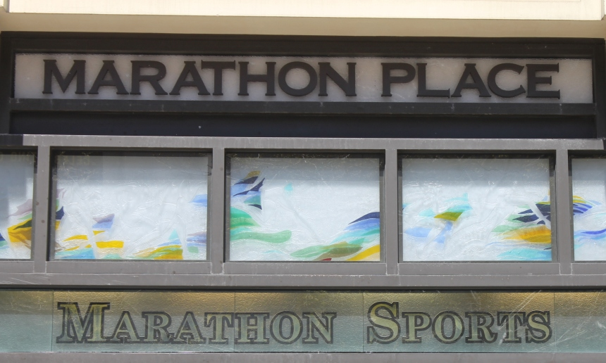 April 28, 2013 Marathon Sports - Copy