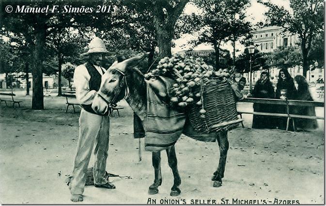 Azores 1906 (1)