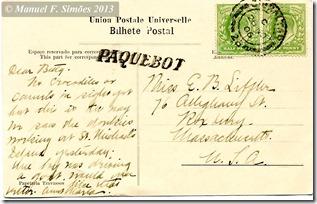 Azores 1906 (2)