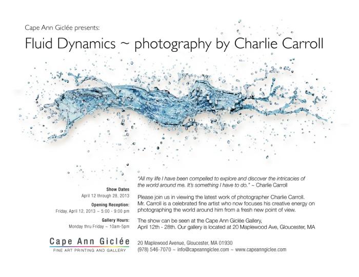 C_Carroll-flyer-v1