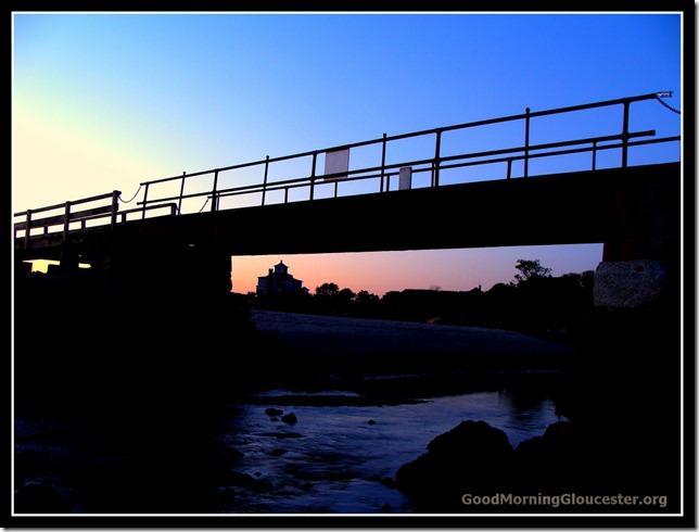 footbridge4