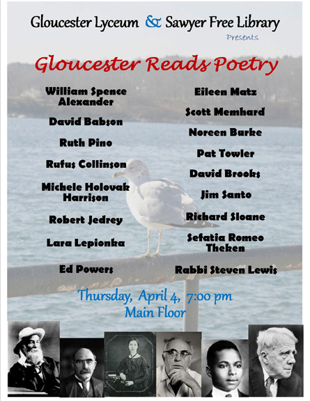 Gloucester_Reads_Poetry_darker__background_eblast_6x8