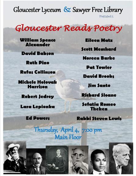 Gloucester_Reads_Poetry_darker__background_eblast_6x8