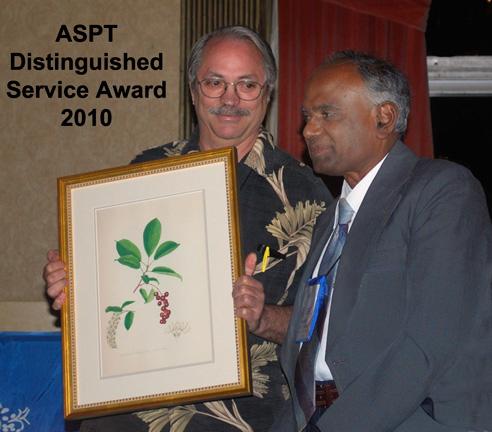 Kanchi Gandhi ASPT presentation