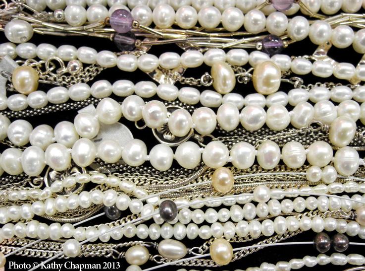 PearlsHouseOfRaven