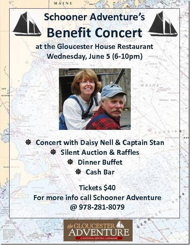 2013 Benefit Concert poster001