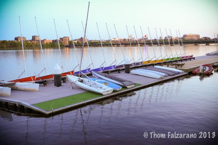 Crayola sailboats-5