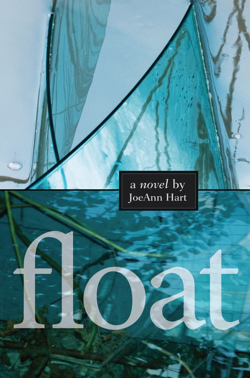 float_high