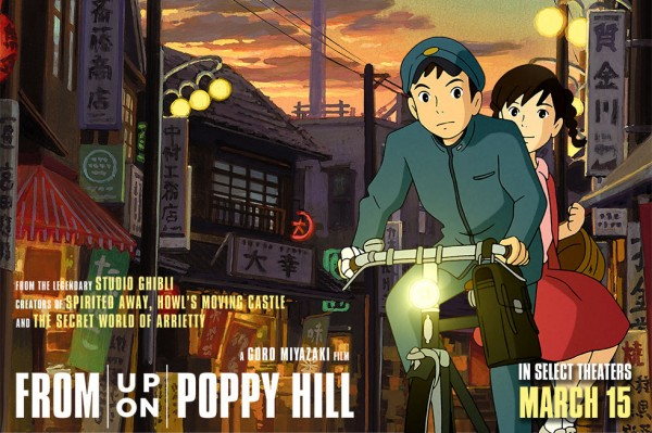 From_Up_on_Poppy_Hill_01