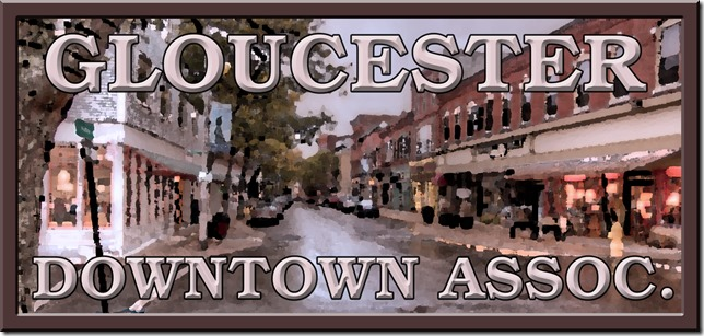 Gloucester-Downtown-logo-med