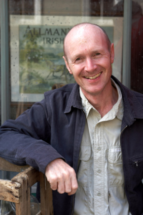 paul laverty screenwriter