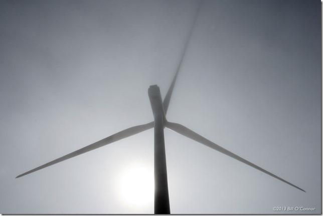 Windmill_in_the_Fog