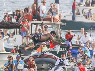 2013 ST Peters Fest Sunday GPole Winner Nick Alves-2-4