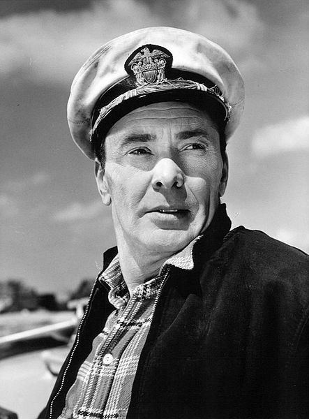 443px-Barry_Sullivan_Harbourmaster_1957