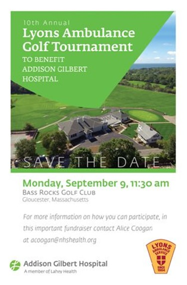 AGH Golf Save the Date_3