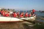 Amandas seine boat race fiesta Friday 2013 077