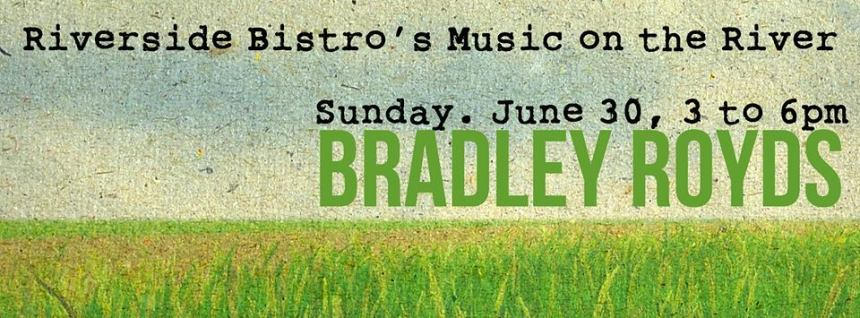 bradly riverside