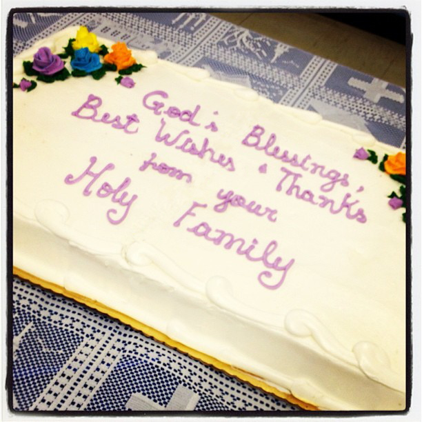 http hawaiidermatologycom farewell farewell quotes for cakes hawaii