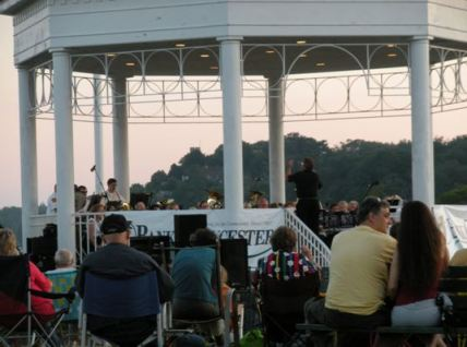 Cape_Ann_Com_Band-Concert_Band