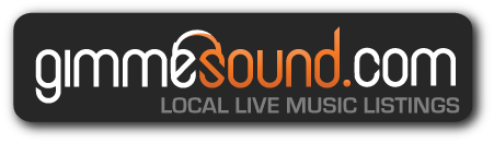 gimmesound_Logo_print_Round_Local