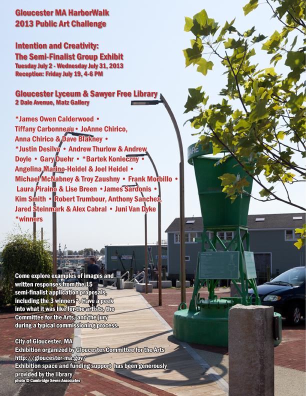 Gloucester_HarborWalk flyer web