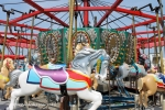 June 25, 2013 Carousel