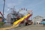 June 25, 2013 Super Slide