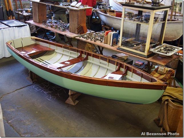 Lawley Restoration