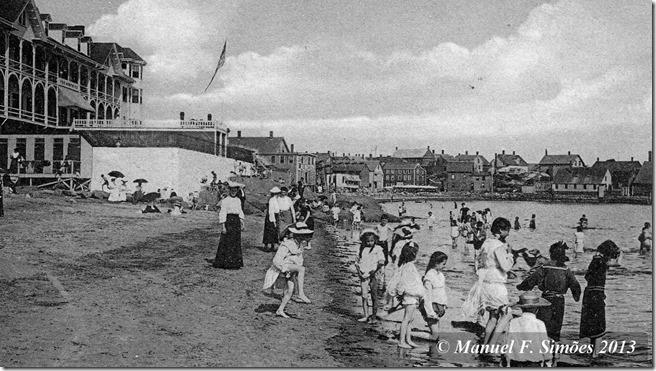 Pavilion Beach 1905 (3)