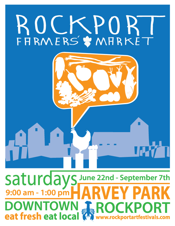 Rockport_Market_1A_poster_Final