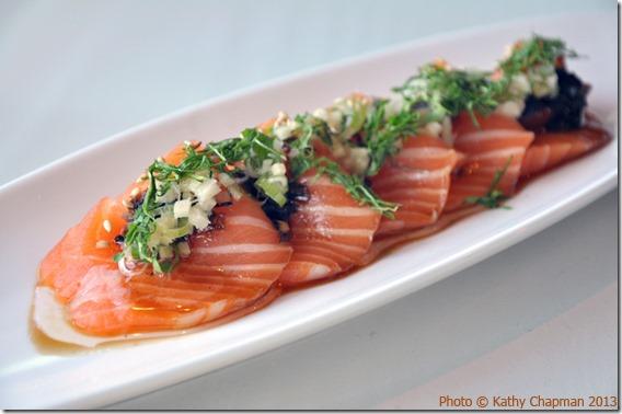 SalmonSashimiMadfish