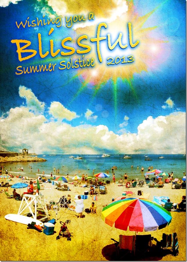 SummerSolstice2013