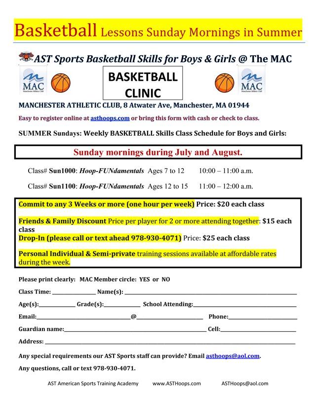 AST_MAC_Summer_Basketball_Clinic