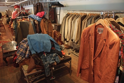 _Coats and more DSC08783