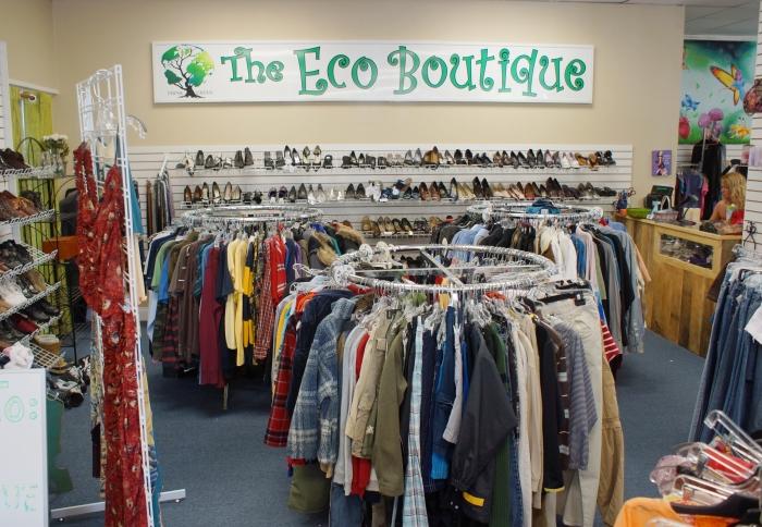 _Eco Boutique 0